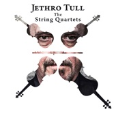 Jethro Tull - In the Past (Living in the Past)