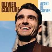 Au Zénith - Olivier Couture - Olivier Couture