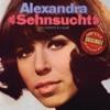 Icon Sehnsucht - Ein Portrait in Musik