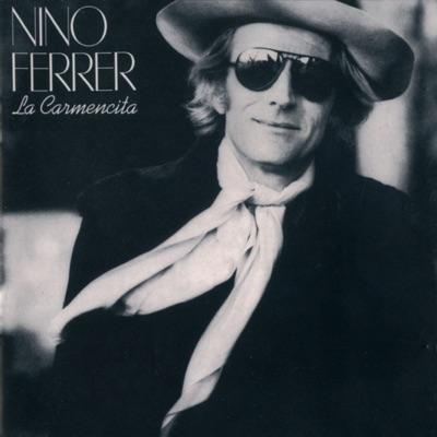 La Carmencita - Nino Ferrer