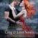 Cassandra Clare - City of Lost Souls (Unabridged)