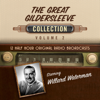 Black Eye Entertainment - The Great Gildersleeve, Collection 2 (Original Recording)  artwork