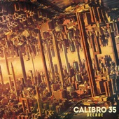 Calibro 35 - SuperStudio