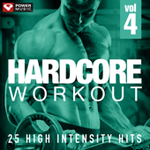 In the End (Workout Remix 124 BPM)