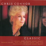 Classic - Chris Connor - Chris Connor