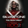 Full Moon Tonight (feat. Kelli Wakili) - SILVASTONE