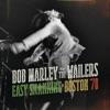 Easy Skanking in Boston 78 Live