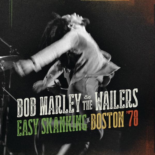 Easy Skanking in Boston '78 (Live)