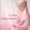 Citra Maharani - Law Kana Bainana artwork