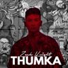 Thumka - Zack Knight