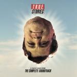 """Talking Heads - Radio Head (feat. Tito Larriva, Esteban """"Steve"""" Jordan & Los Vampiros)"""