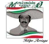 Mexicanísimo: Felipe Arriaga