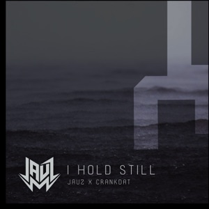 I Hold Still - Single Mp3 Download