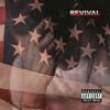 Revival, Eminem