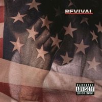 Revival Mp3 Download