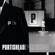 Undenied - Portishead, Nick Ingman & Orchestra
