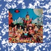 Their Satanic Majesties Request (50th Anniversary Special Edition / Remastered), The Rolling Stones
