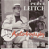 Theme from Mr. Lucky (feat. Jed Levy, George Cables, Dwayne Burno & Steve Johns) - Peter Leitch