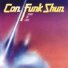 Got to Be Enough - Con Funk Shun