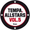 Tempa Allstars Vol. 5