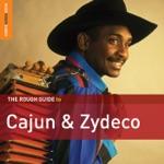 Rough Guide: Cajun & Zydeco