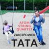 Zakopower & Atom String Quartet - Tata (Live) artwork