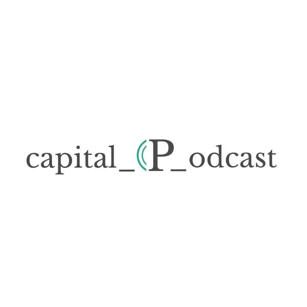 capital_P_odcast