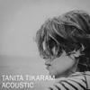 Tanita Tikaram (Acoustic) - Tanita Tikaram