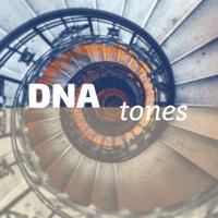 Jana Wehbe & Solfeggio Frequencies 528Hz - DNA Tones - Whole Body Meditation & Regeneration Tone, 528Hz DNA Healing artwork