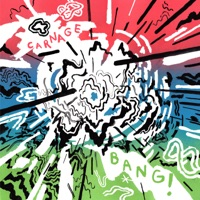 Bang! - Single Mp3 Download