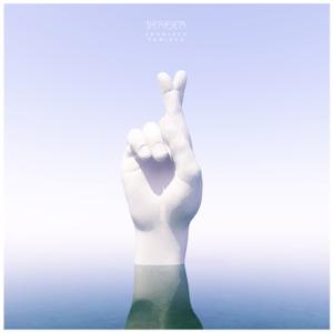 Promises (Remixes) - EP