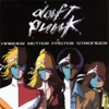 Harder Better Faster Stronger (Live) [Radio Edit] - Single, Daft Punk