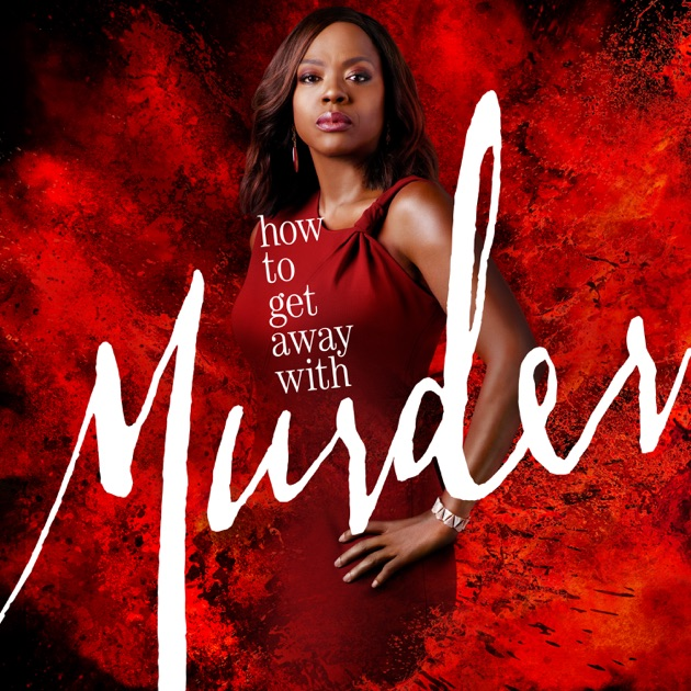 how to get away with a murderer staffel 4 stream
