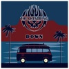 Down - Single, The Offspring
