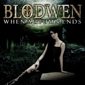 When Autumn Ends - EP