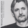 Wolfgang Herrmann - I Hab Di Doch So Liab Grafik