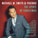 Almost There (feat. Amy Grant) - Michael W. Smith