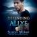 Susan Stoker - Defending Allye: Mountain Mercenaries Series, Book 1 (Unabridged)