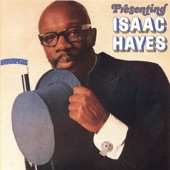 Isaac Hayes - Precious, Precious