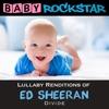 Baby Rockstar - Perfect