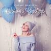 Cassie Dasilva - Season's Greetings artwork
