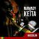 Mamady Keita - Wassolon