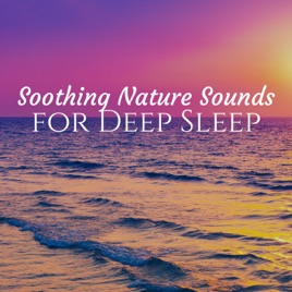 ‎Soothing Nature Sounds for Deep Sleep, Total Relaxation, Meditation  Nature, Native Flute by Lucid Dreaming Chill