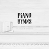 Andrew Kiteck - Piano Hymns  artwork