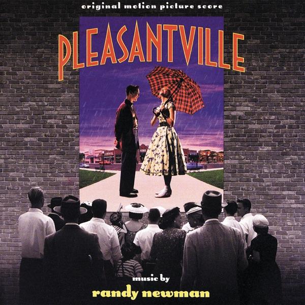 Pleasantville (Original Motion Picture Score)