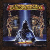Blind Guardian - Lord of the Rings (Remastered 2007) artwork