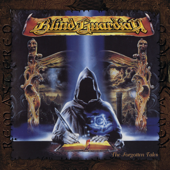 The Bard's Song - In the Forest (Live) [Remastered 2007] - Blind Guardian