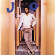 On The Wings Of Love - Jeffrey Osborne - Jeffrey Osborne