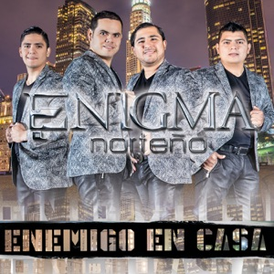 Enemigo en Casa Mp3 Download
