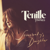 Tenille Townes - Somebody's Daughter artwork